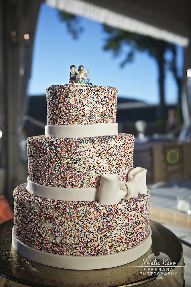 Hudson Valley Wedding Photographer (11)