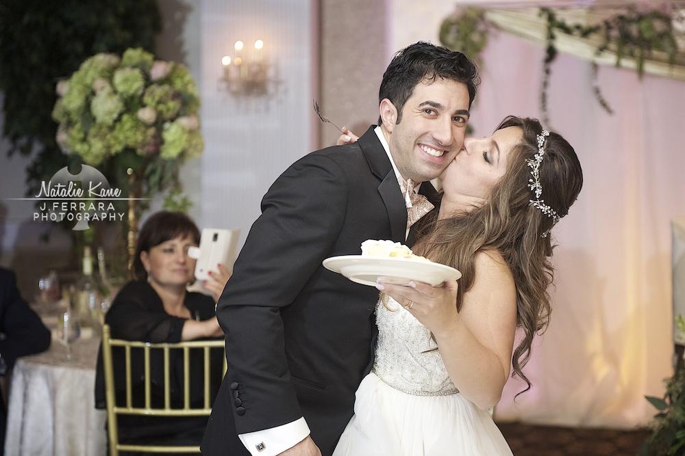 Hudson Valley Wedding Photographer (31)