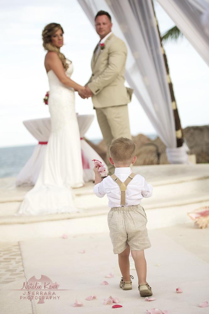Destination Mexico Wedding Photographer (4)