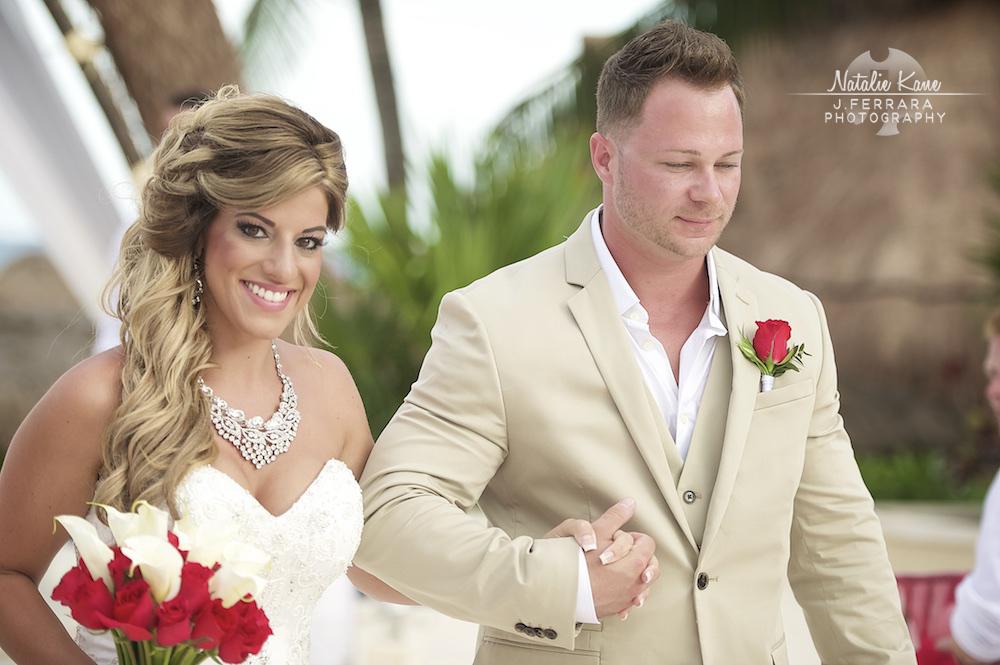Destination Mexico Wedding Photographer (7)
