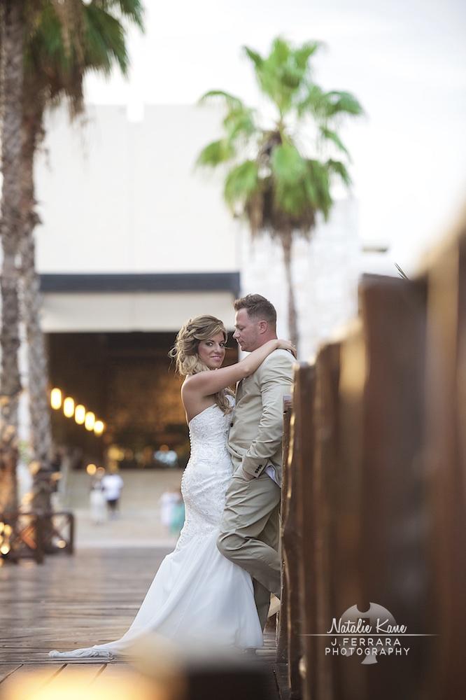 Destination Mexico Wedding Photographer (8)
