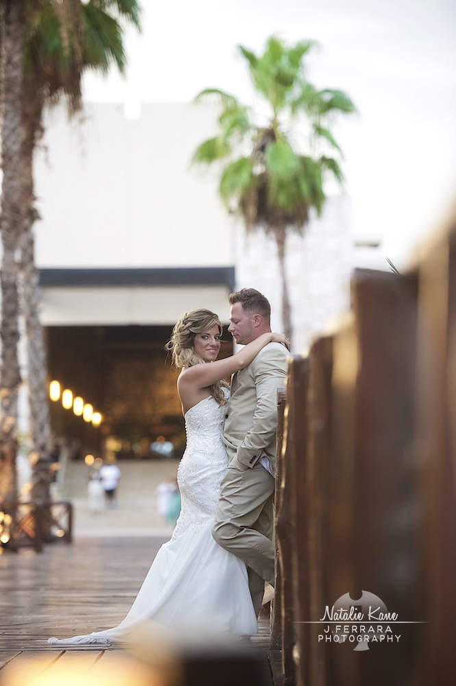Destination Mexico Wedding Photographer (8)