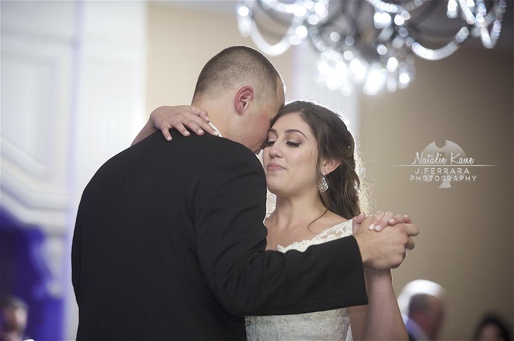 Hudson Valley Wedding Photographer (16)
