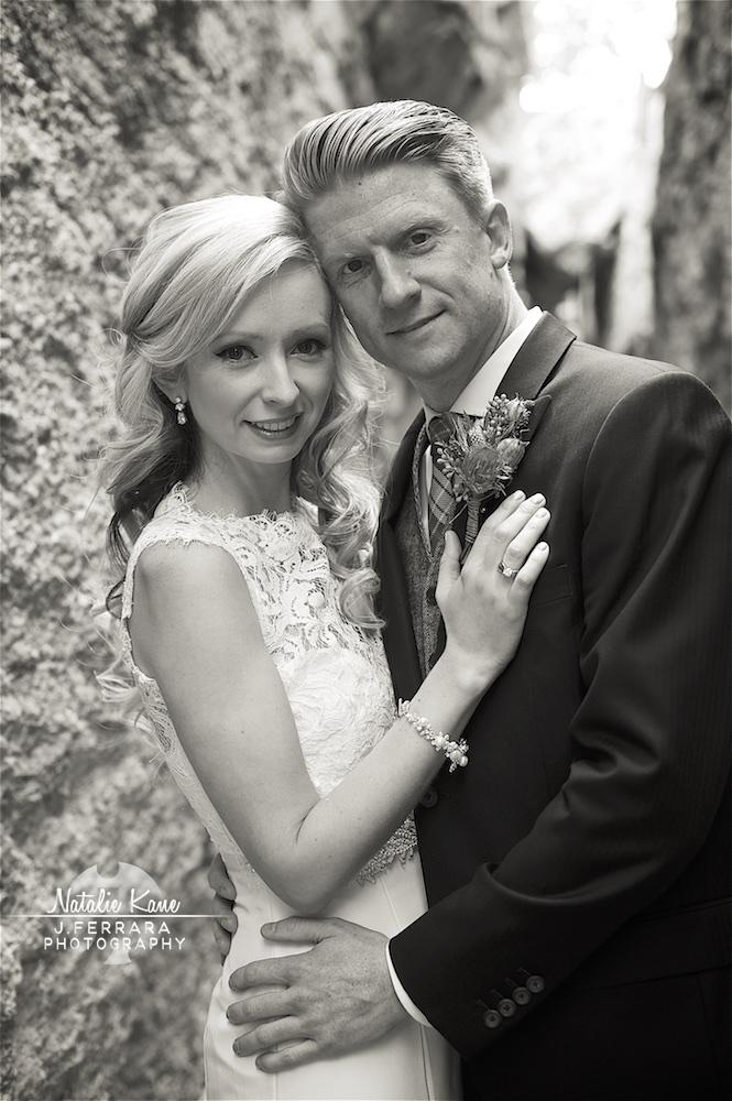 Hudson Valley Wedding Photographer (20)
