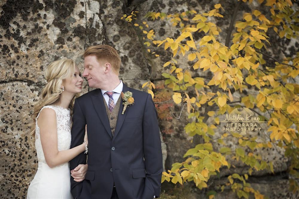 Hudson Valley Wedding Photographer (22)
