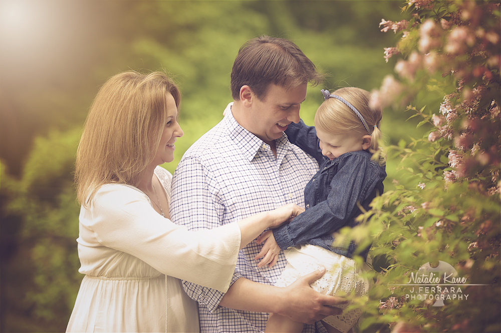 Hudson Valley Family Photographer (1)