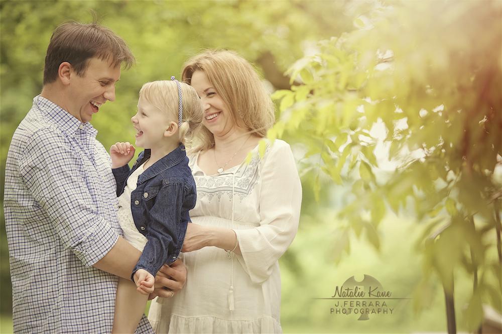 Hudson Valley Family Photographer (10)