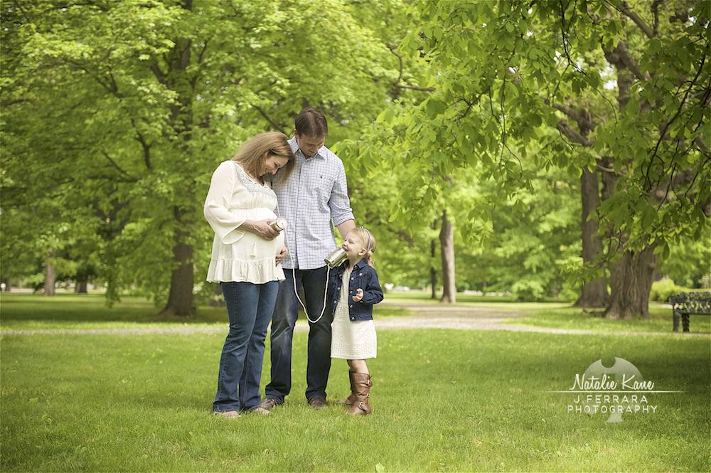 Hudson Valley Family Photographer (11)