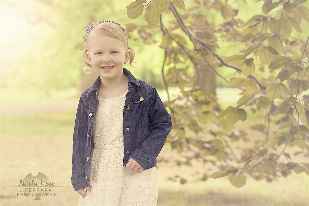 Hudson Valley Family Photographer (14)
