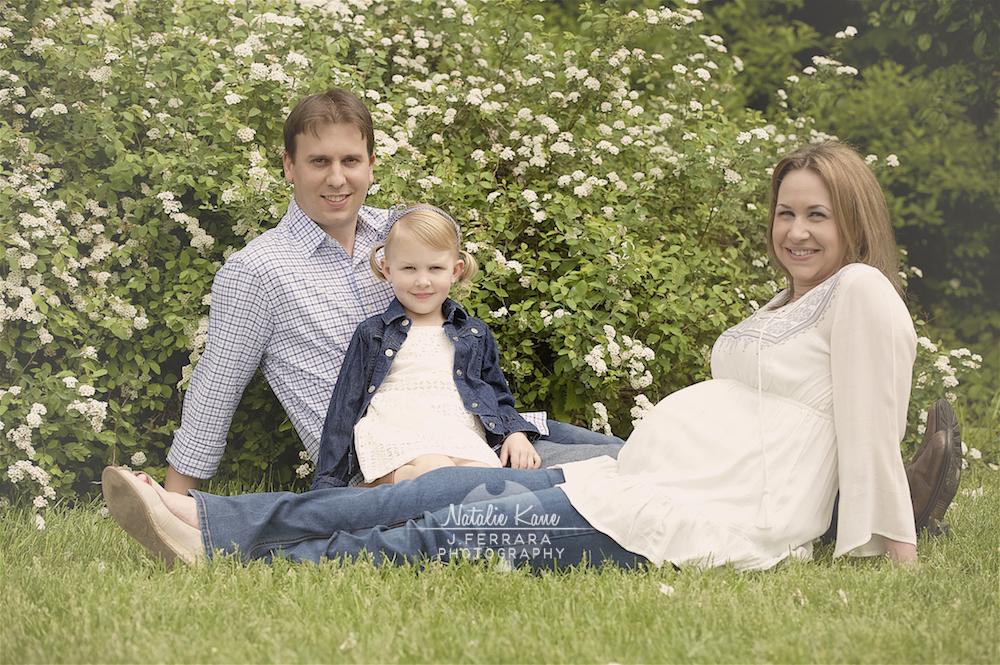 Hudson Valley Family Photographer (2)