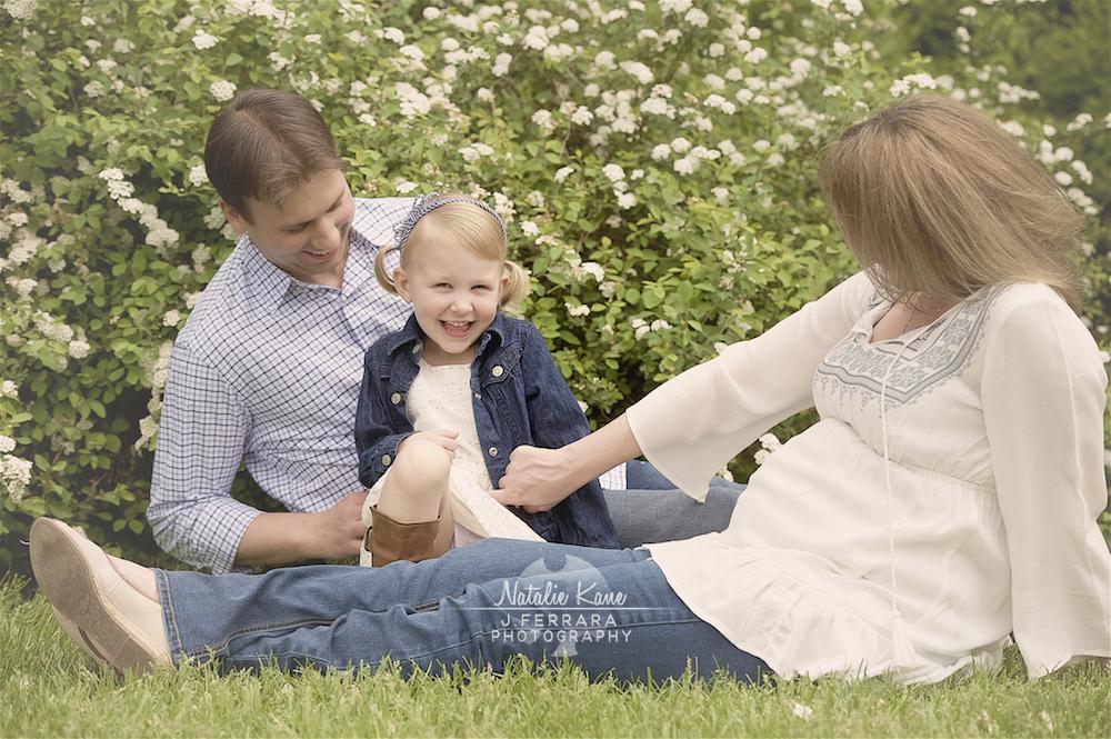 Hudson Valley Family Photographer (3)