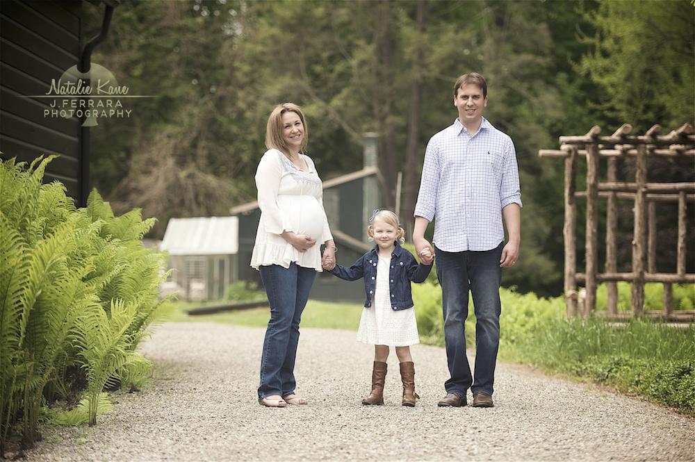 Hudson Valley Family Photographer (6)