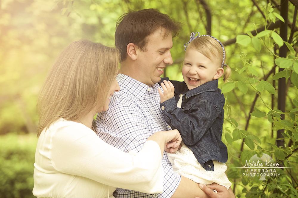Hudson Valley Family Photographer (7)