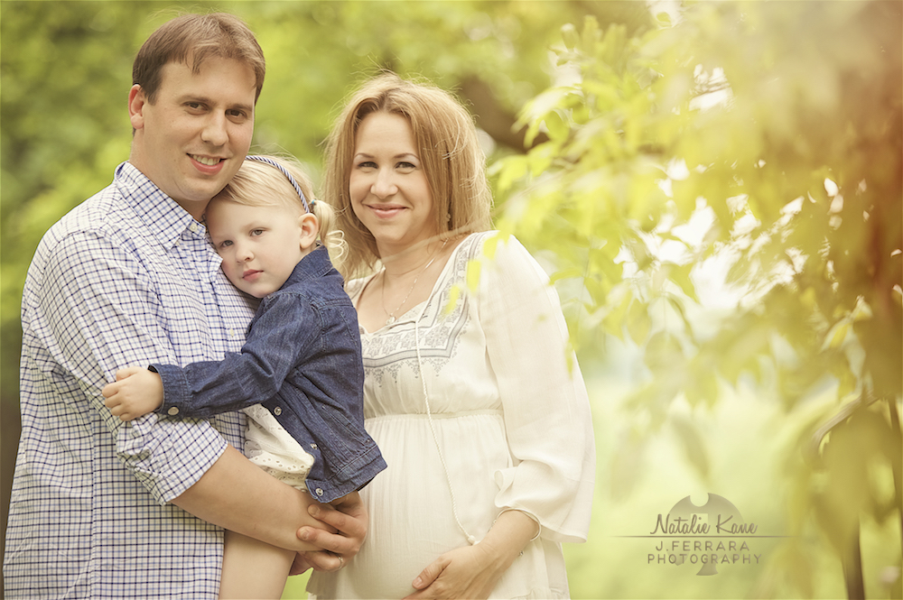 Hudson Valley Family Photographer (9)
