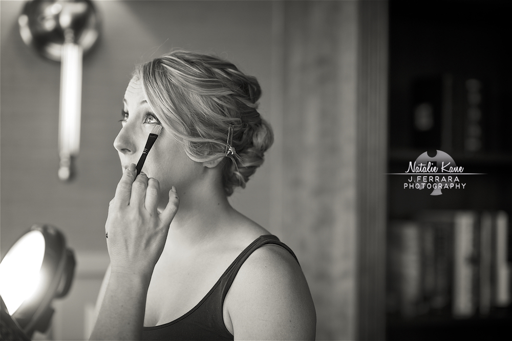 Hudson Valley Wedding Photographer (1)