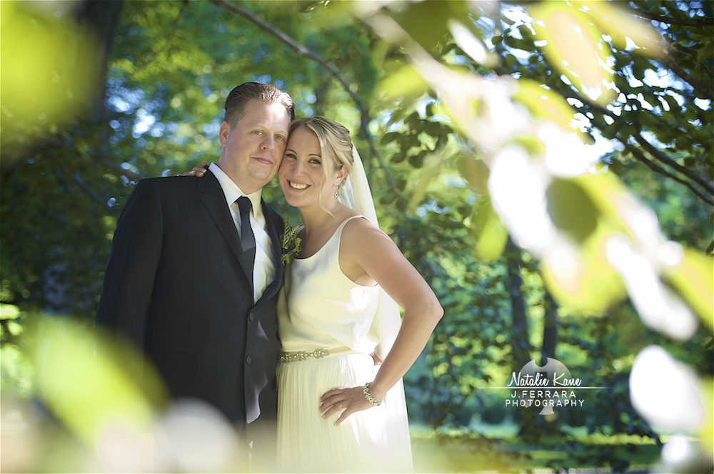 Hudson Valley Wedding Photographer (19)