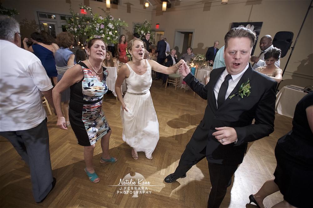 Hudson Valley Wedding Photographer (28)