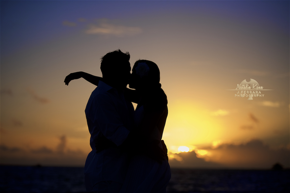 Beach Engagement Photographer (2)
