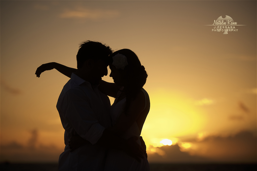 Beach Engagement Photographer (3)