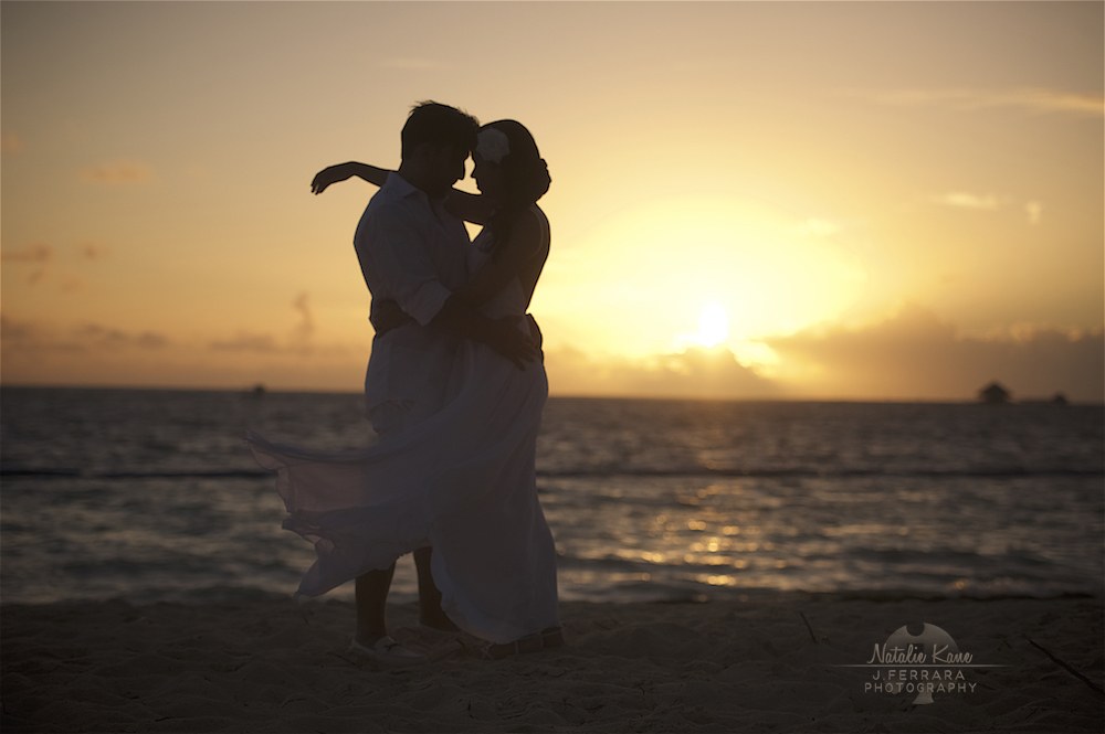 Beach Engagement Photographer (4)