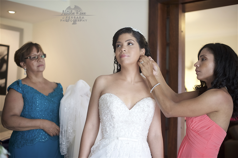 Destination Wedding Photographer (1)