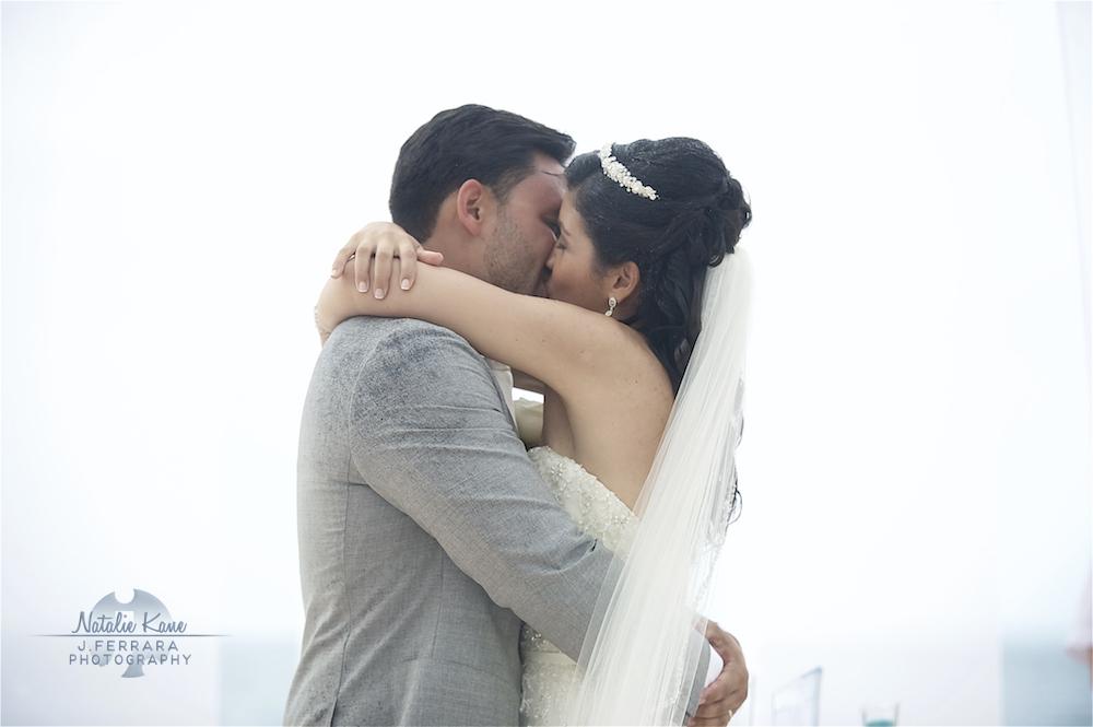 Destination Wedding Photographer (10)