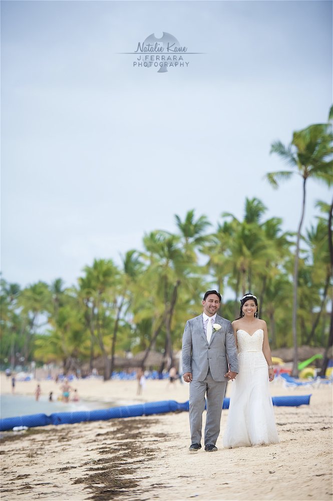 Destination Wedding Photographer (11)