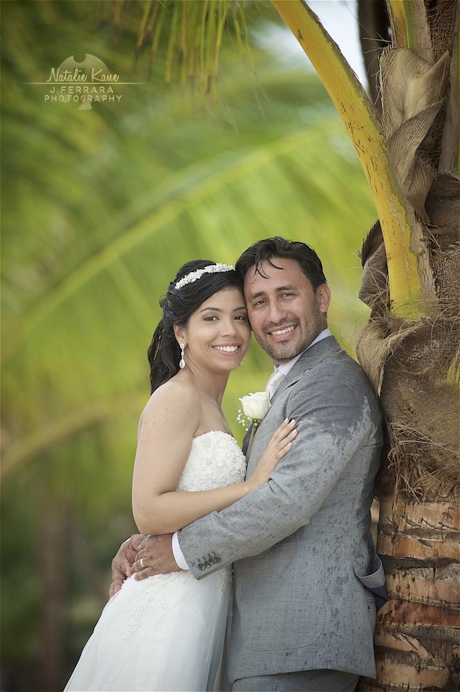 Destination Wedding Photographer (13)