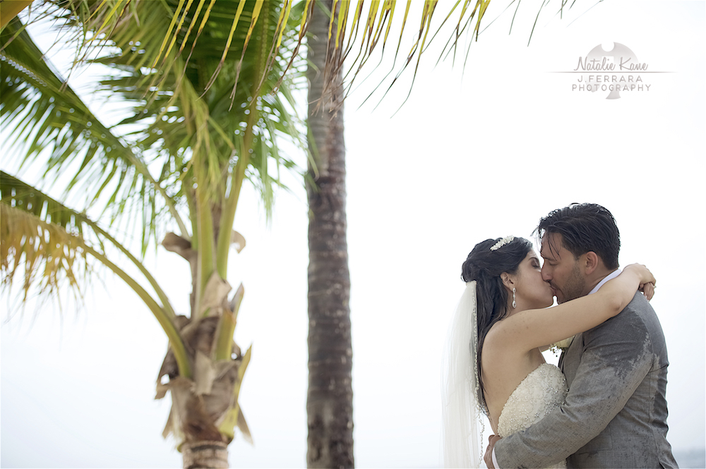 Destination Wedding Photographer (14)