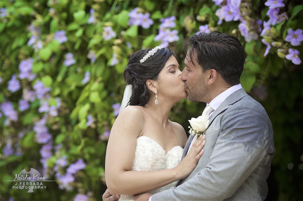 Destination Wedding Photographer (16)