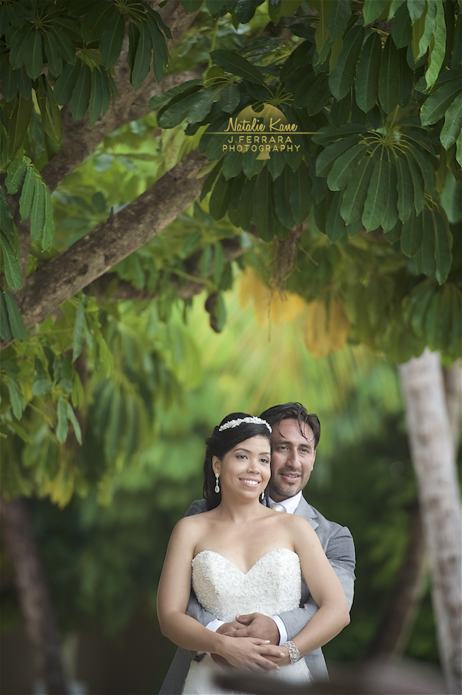 Destination Wedding Photographer (17)