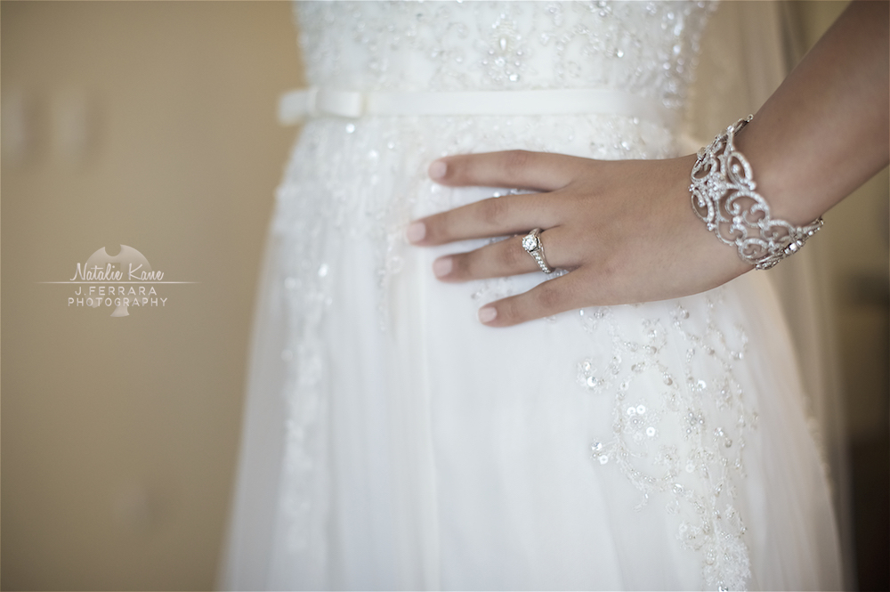 Destination Wedding Photographer (2)