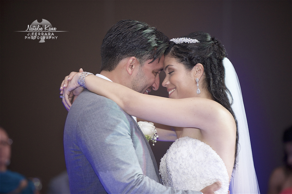 Destination Wedding Photographer (20)
