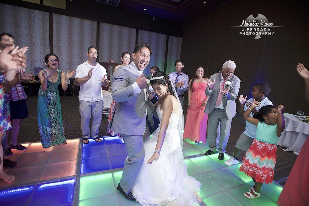 Destination Wedding Photographer (21)