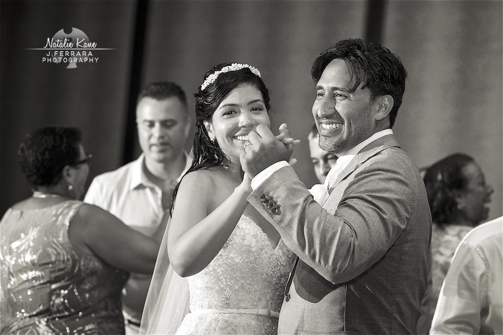 Destination Wedding Photographer (22)