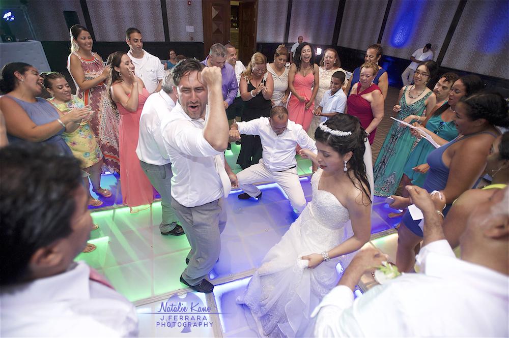 Destination Wedding Photographer (23)