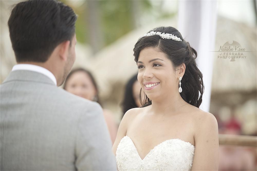Destination Wedding Photographer (5)