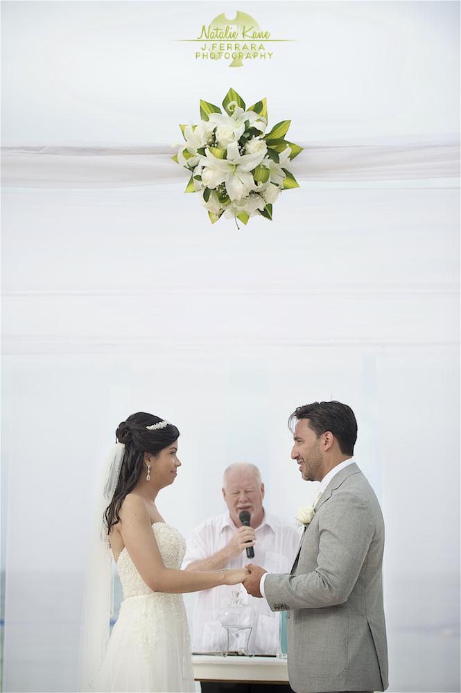 Destination Wedding Photographer (7)