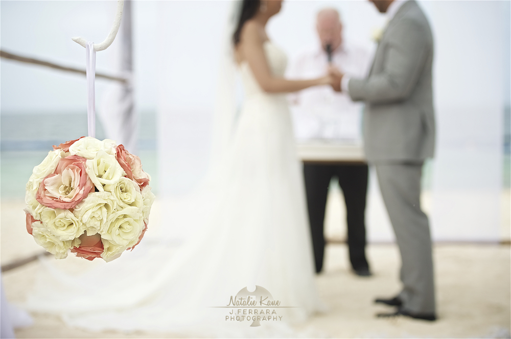 Destination Wedding Photographer (8)