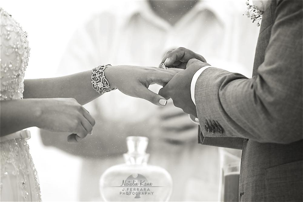 Destination Wedding Photographer (9)