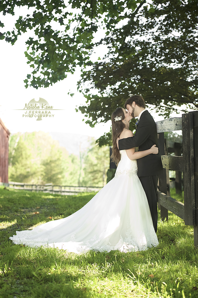Hudson Valley Wedding Photographer (10)