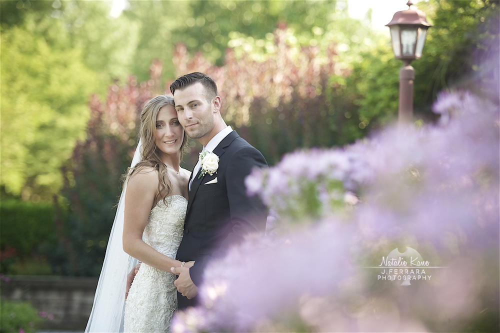 Hudson Valley Wedding Photographer (14)