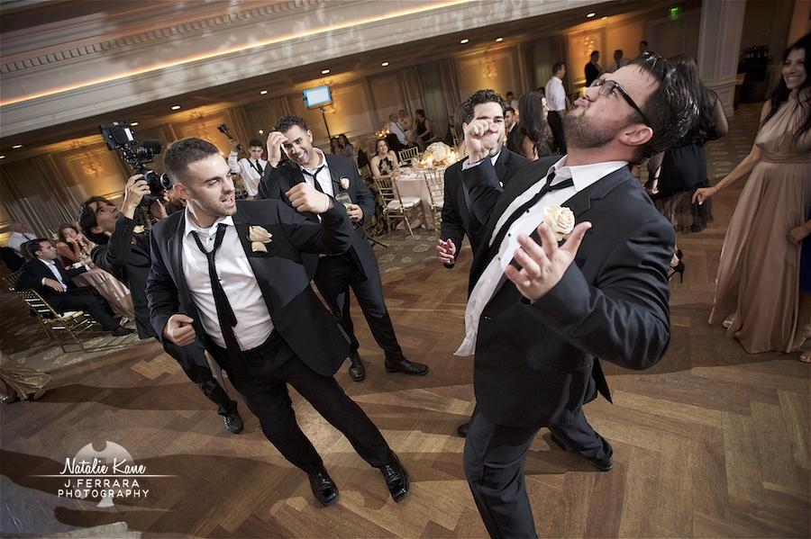 Hudson Valley Wedding Photographer (36)