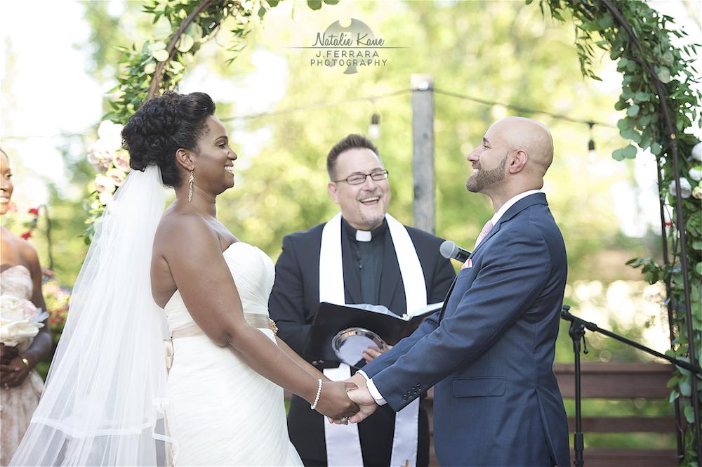 hudson-valley-wedding-photographer-10