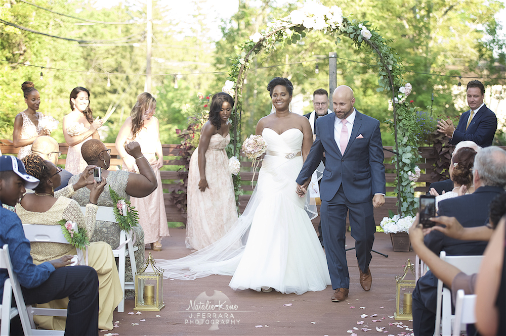 hudson-valley-wedding-photographer-12