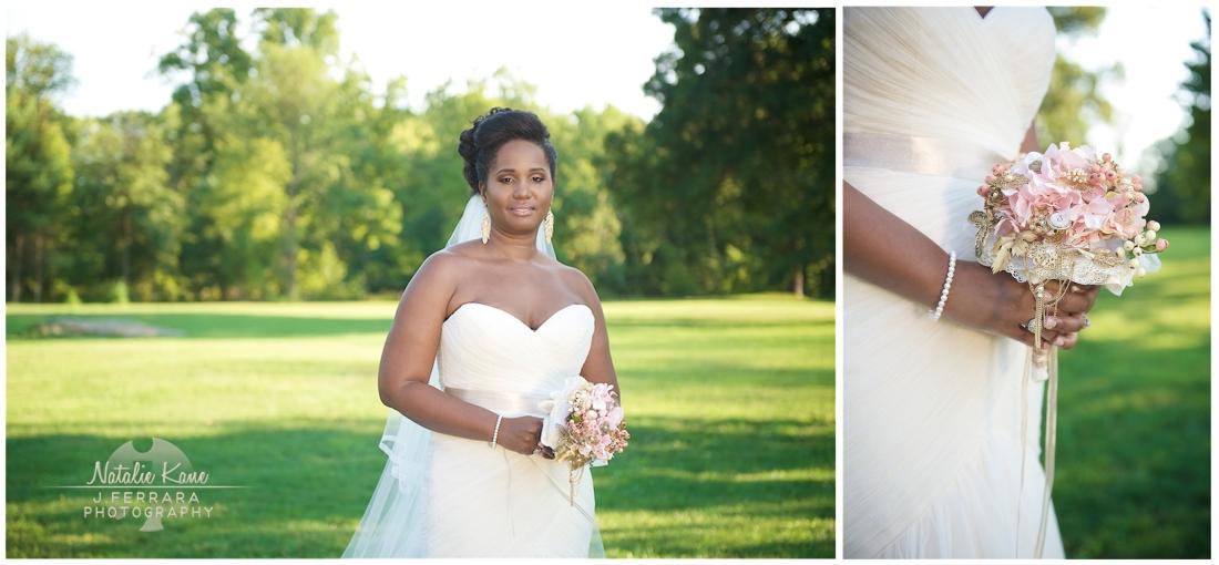 hudson-valley-wedding-photographer-13