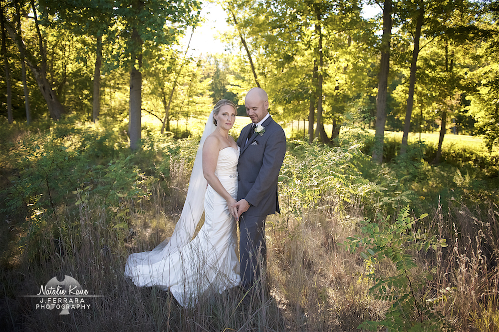 hudson-valley-wedding-photographer-14
