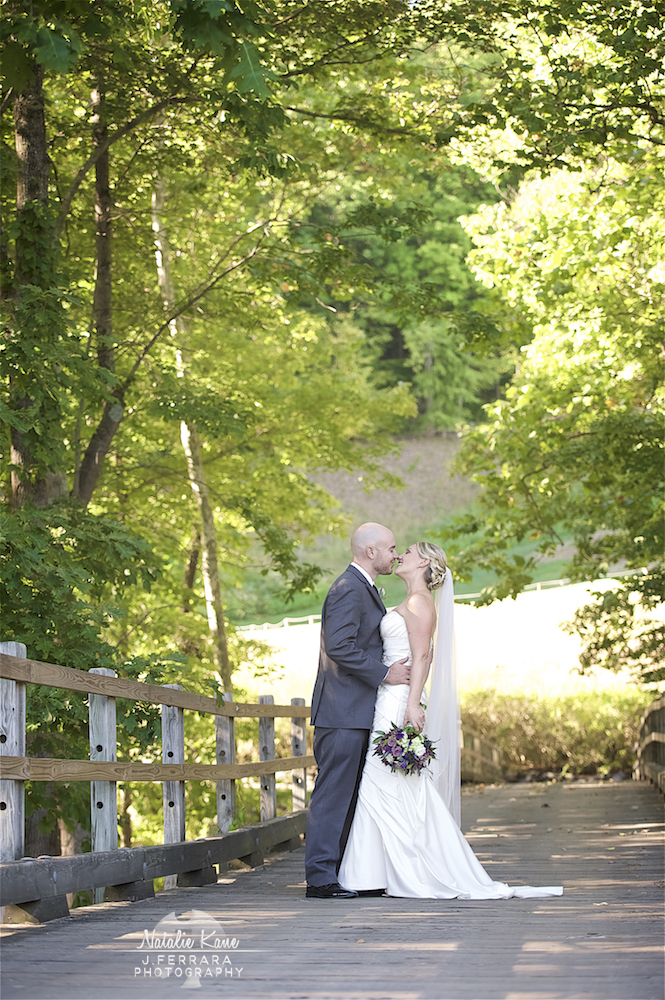 hudson-valley-wedding-photographer-15