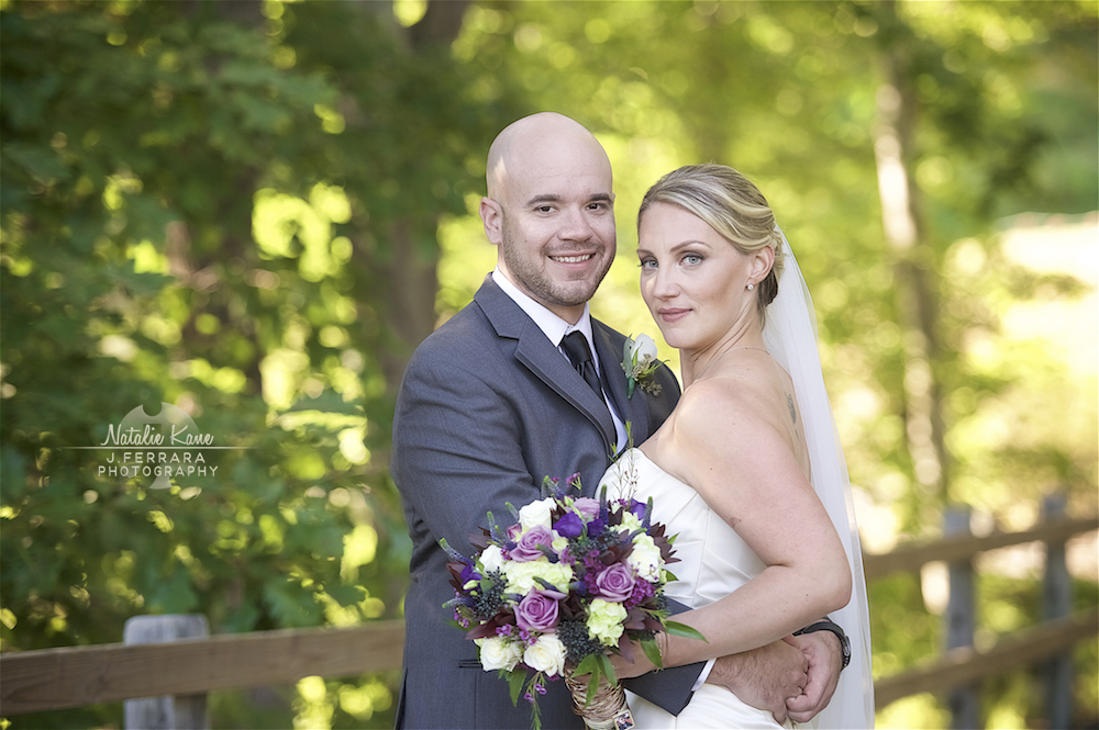 hudson-valley-wedding-photographer-16