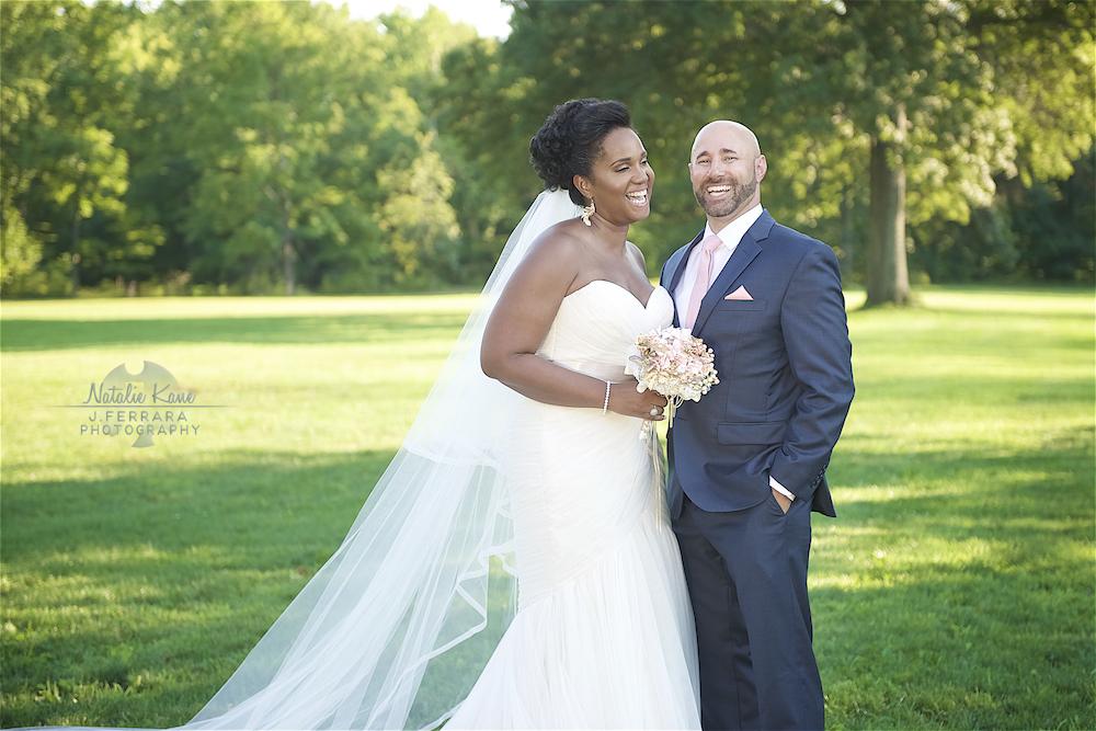 hudson-valley-wedding-photographer-17